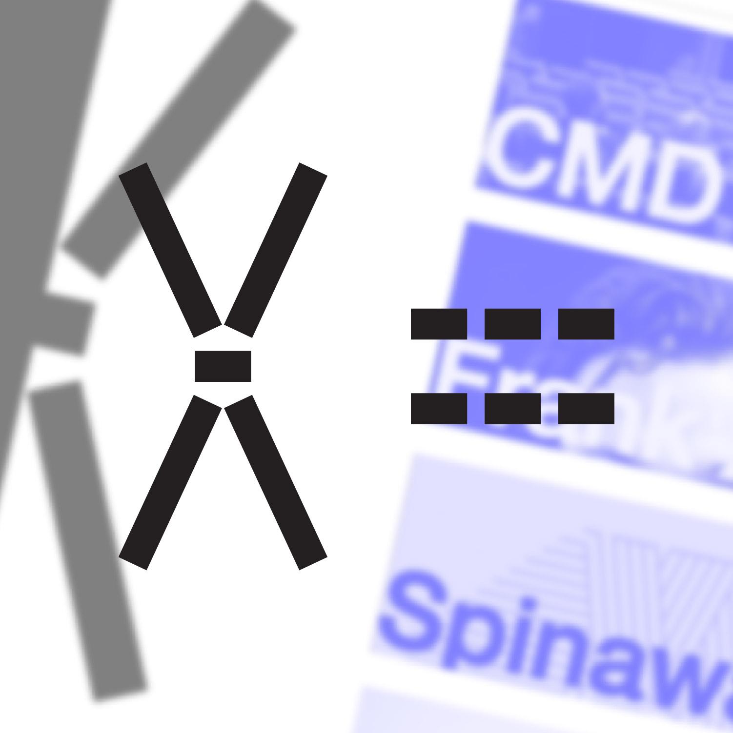 X=Festival   Event Website